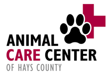 Animal Care Center of Hays County